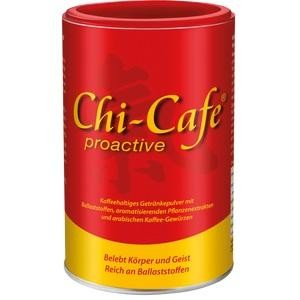 Chi - Cafe proactive 180g