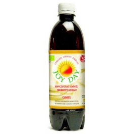 koncentrat-napoju-probioycznego-joy-day-500ml-o-smaku-chmielu-living-food.jpg.png
